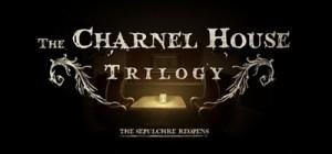 charnelhousetrilogy