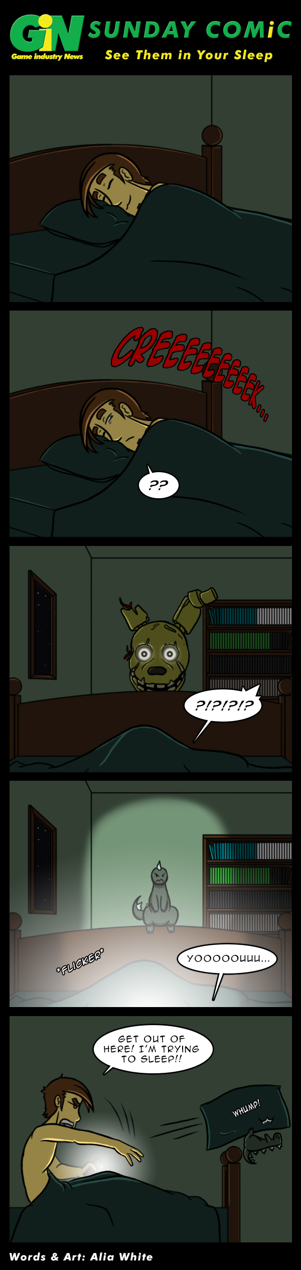 five-nights-at-freddy's-3-fnaf3