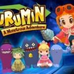Gurumin Now Available on Steam, GOG.com