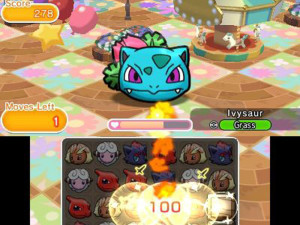 pokemon-shuffle-inside-1