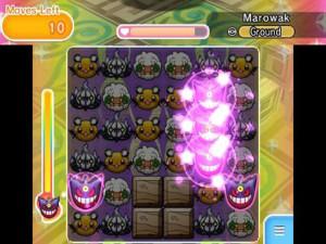 pokemon-shuffle-inside-2
