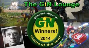 GOTYwinnersLounge2014