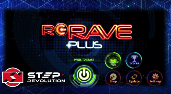 ReRave Plus finally makes it to Android.