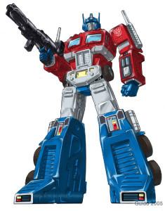 Optimus-Prime-G1