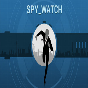 Spy_Watchfix
