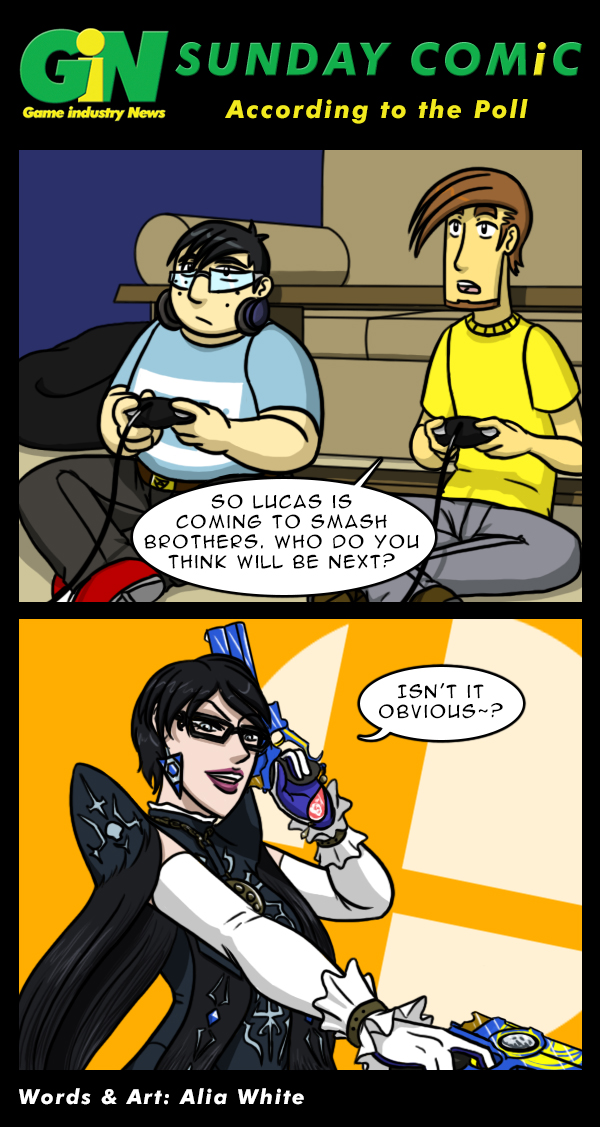 video-games-super-smash-bros-bayonetta