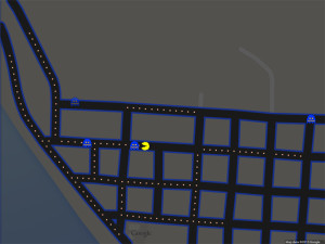 google-maps-pac-man-1