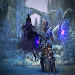 New Classes Available In Neverwinter