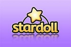 stardoll01