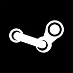 Steam Workshop Offers Payment System