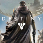 Destiny: House of Wolves Most Watched On Twitch
