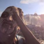 Trailer: Bozak Horde DLC Available For Dying Light
