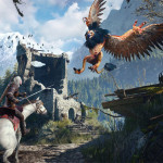 Is The Witcher 3 Really Up There With Skyrim?