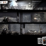 This War Of Mine Shows Child's View In DLC