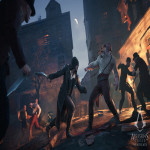 Assassin's Creed Syndicate Gets Oct. Release Date