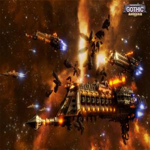 battlefleet_gothic_armadafix