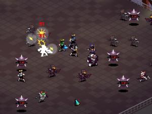chroma-squad-inside-1