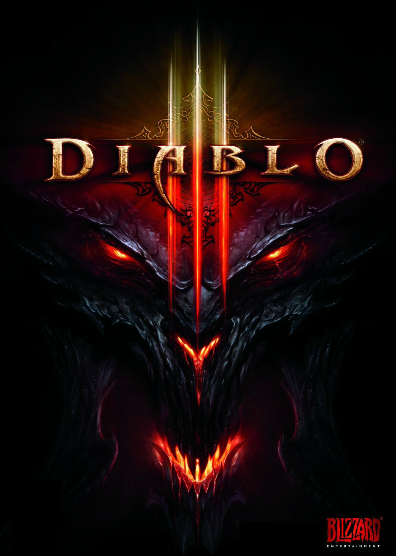 diablo_3_cover_art
