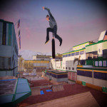 Tony Hawk Is Back With Pro Skater 5