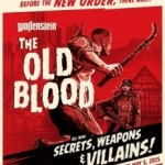 Trailer: Wolfenstein: The Old Blood