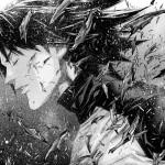 Manga Monday: Zetman by Masakazu Katsura