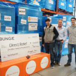 Bungie Raises 1 Million For Nepal Relief Efforts
