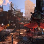 E3 2015: Fallout 4 Out November 2015