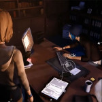 Continued Sleuthing with Life is Strange Episode 3, Part Two