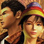 E3 2015 Special: Shenmue III and Last Guardian Reaction