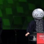 E3 2015: Square Enix Closes Out E3 Press Conferences With Flair