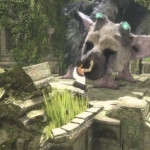 E3 2015: Sony Reveals The Last Guardian At Massive Press Conference
