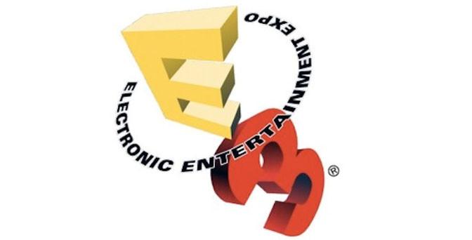 Following the E3 Expo Press Conferences