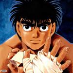 Manga Monday: Hajime no Ippo by George Morikawa