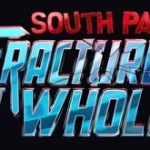 South Park: The Stick Of Truth Sequel Confirmed