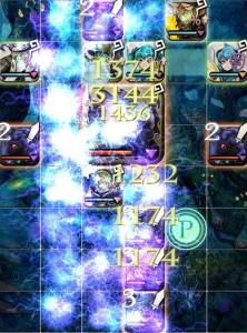 terra-battle-inside-2