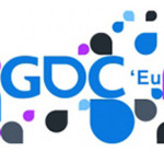 Turning the Tide: Hiring Women in the Game Industry Panel Comes To GDC Europe