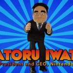 A Tribute to Satoru Iwata