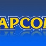 Capcom SDCC Activities Confirmed
