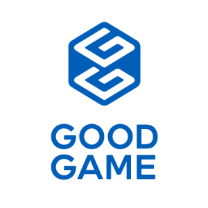 Is a career, or a new career, with Goodgame Studios in your future?