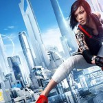 Female Game Characters Shine at E3 2015