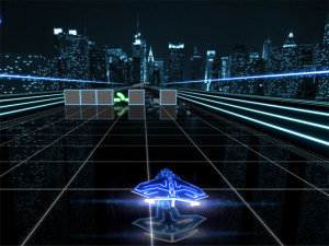 neon-city-inside-2