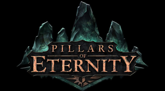 Pillars of Eternity: Complete Edition Available Now on Xbox One and PlayStation 4