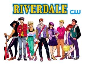 riverdalefx01