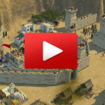 Stronghold Crusader 2 DLC Video Review
