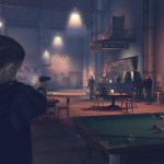 Alekhine's Gun Releases New Screenshots From Development