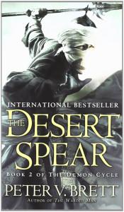 DesertSpearINSIDE