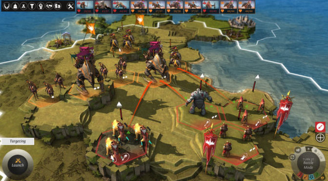 Guardians Adds Even More Endless To Endless Legend