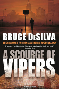 Scourge-of-Vipers-INSIDE