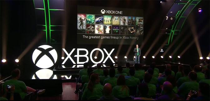 XboxGamesComHargosh