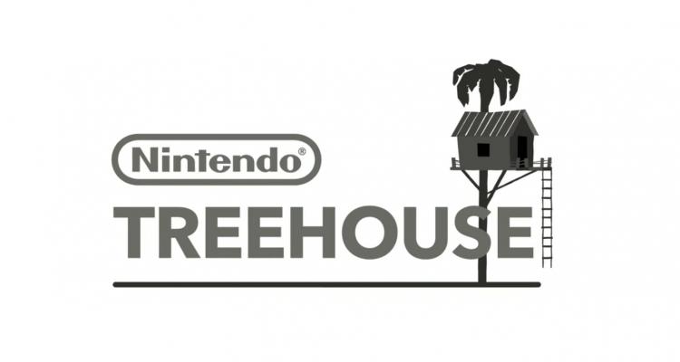 nintendo_treehouse